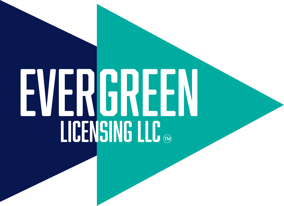 Evergreen Licensing LLC